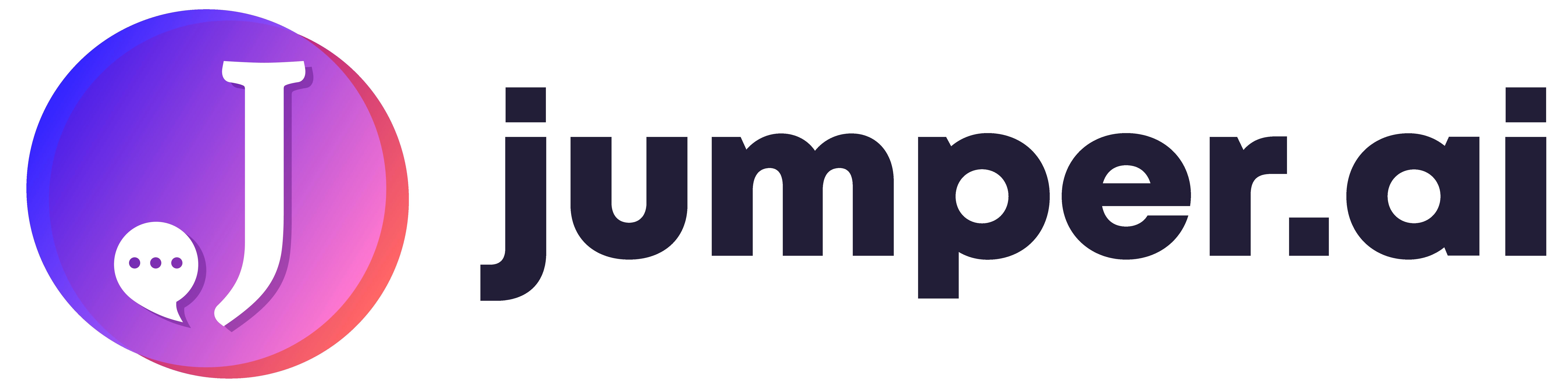 Jumper.ai logo.png
