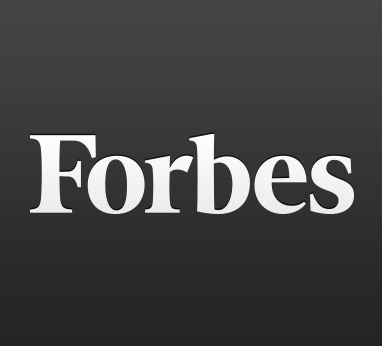 Forbes - 30 UNDER 30 RETAIL & E-COMMERCE