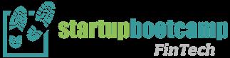 startup bootcamp fintech