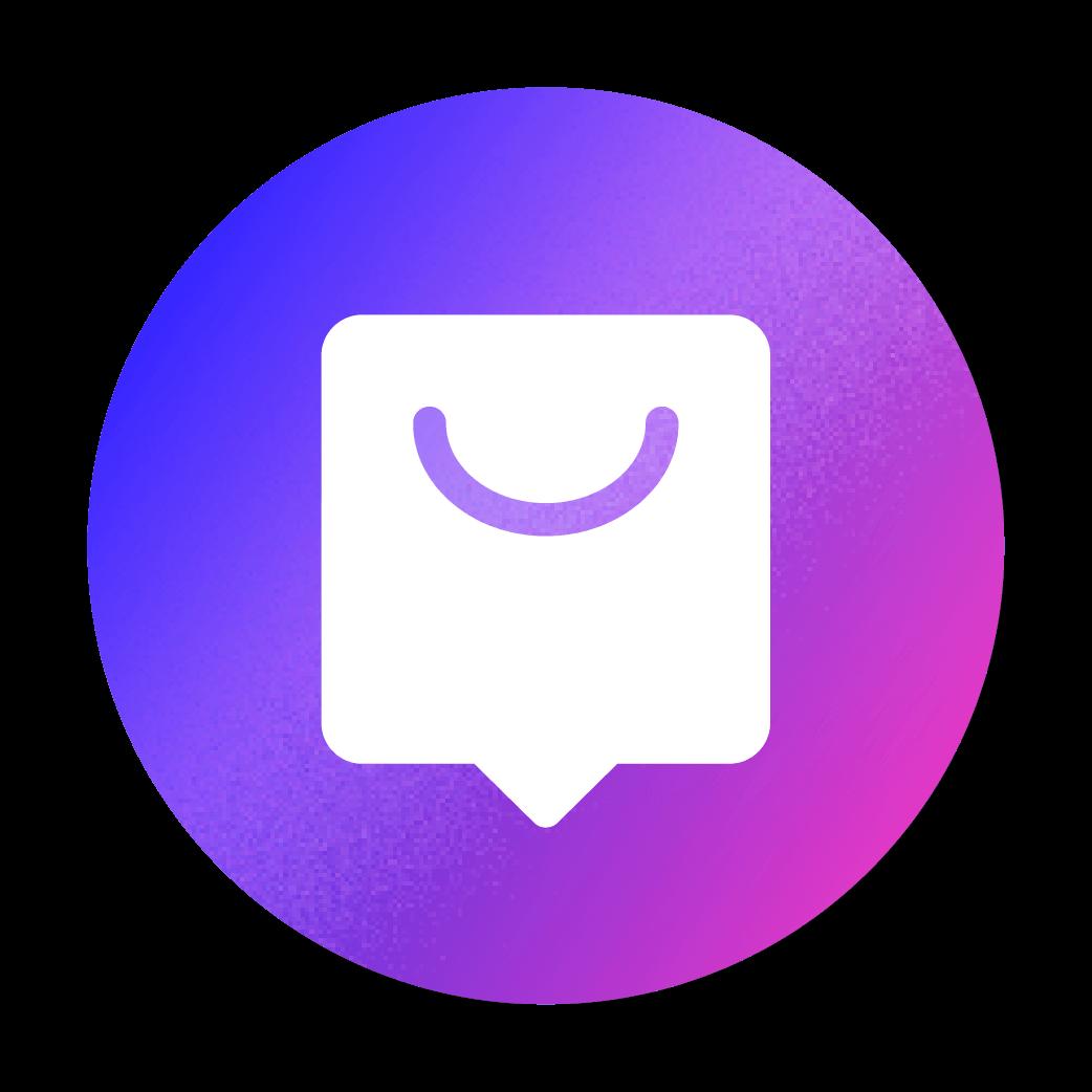 Web chatbox