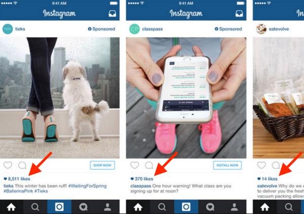 Social commerce, sell through social media