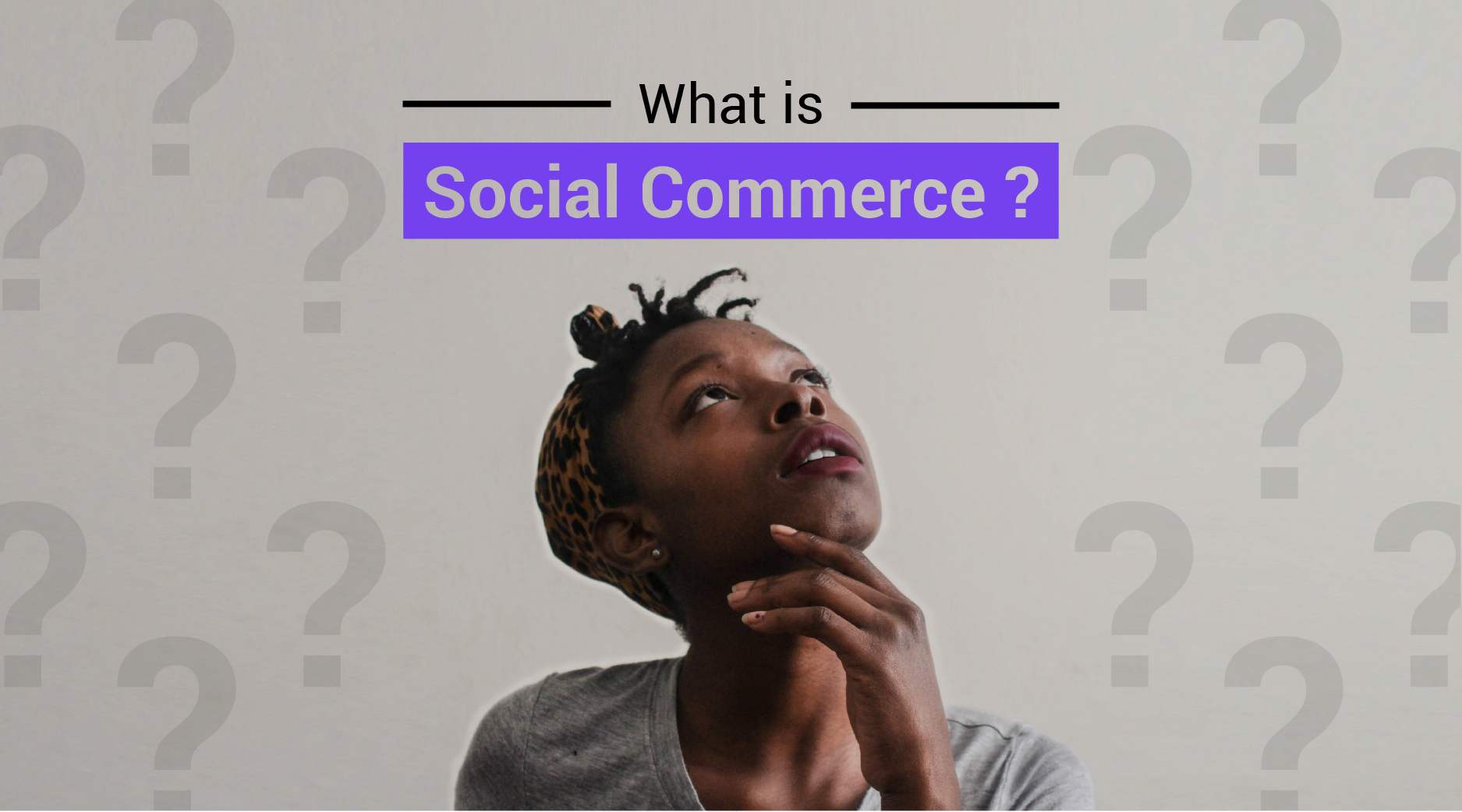 What is Social Commerce and What Can it Do for Your Store?