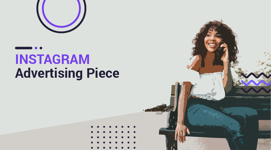 Instagram Ads: The Complete Guide for Ecommerce