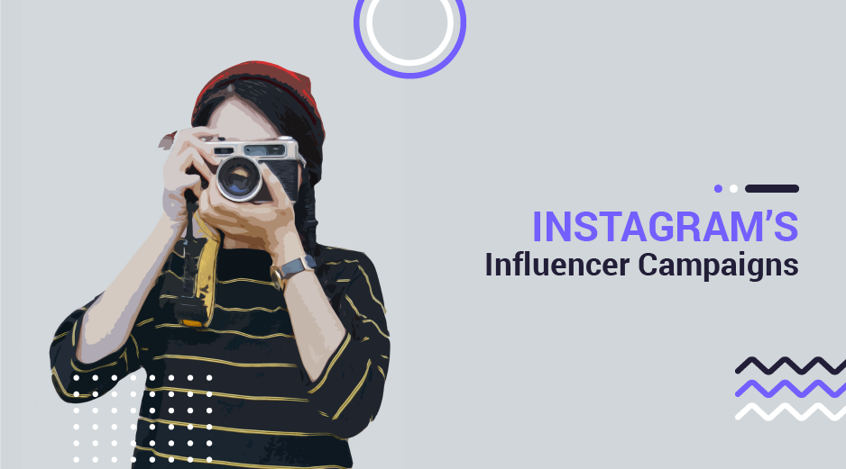 How to Skyrocket Your Influencer Campaigns in Only 5 Minutes Per Day (and jumper!)