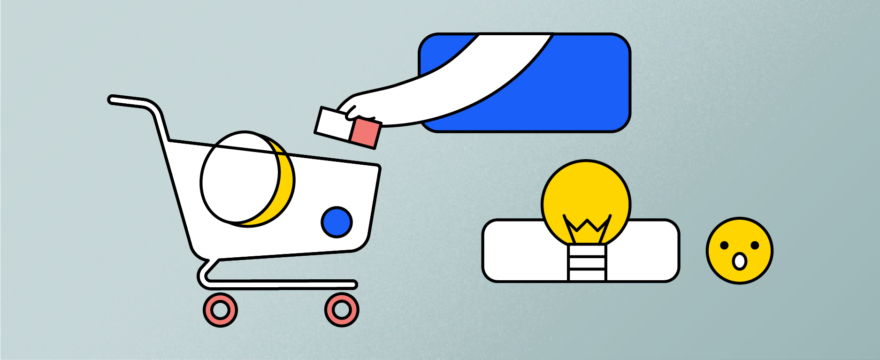 12 Best Cart Abandonment Solutions for Ecommerce