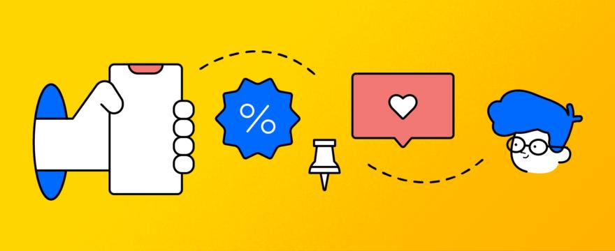 10 Social Media Tasks to Delegate to a Remote Freelancer
