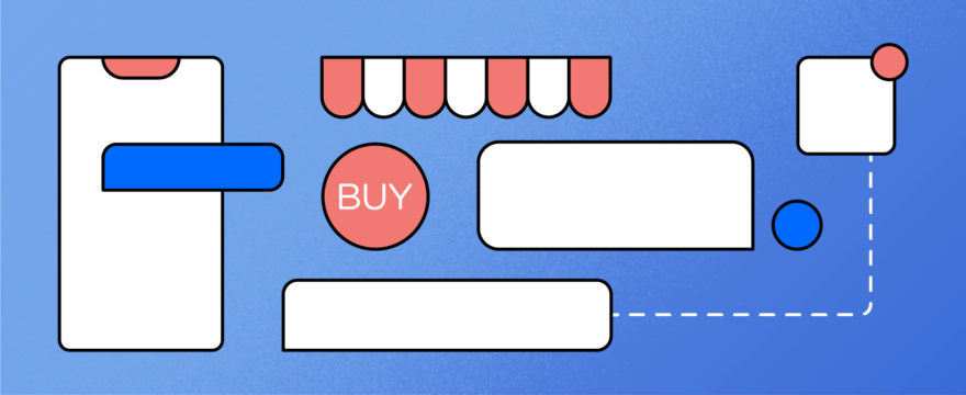 Apple Business Chat: What eCommerce Stores Need to Know