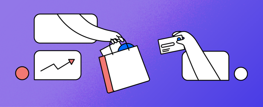 Ecommerce Live Chat 101: How to Grow Your Sales With Conversations