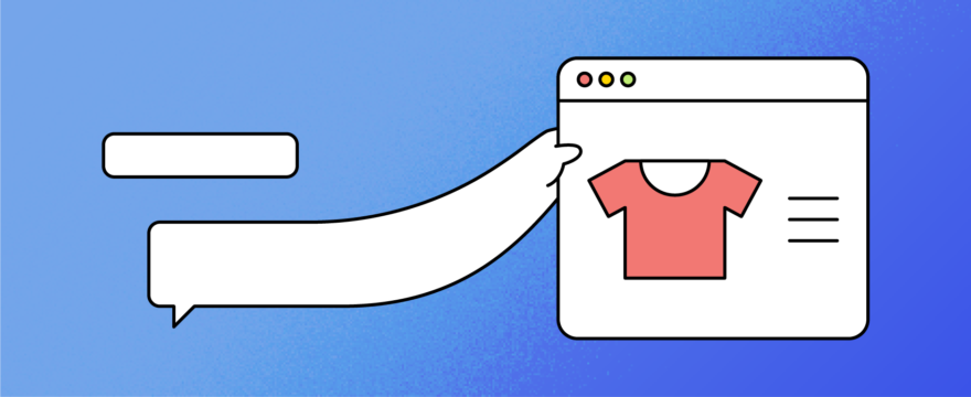 How to Integrate Social Commerce into your Current Ecommerce Strategy