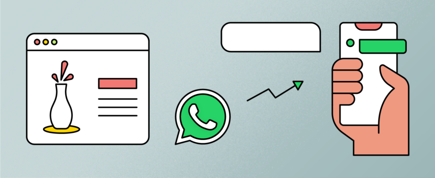 WhatsApp for Business: Everything You Need to Know