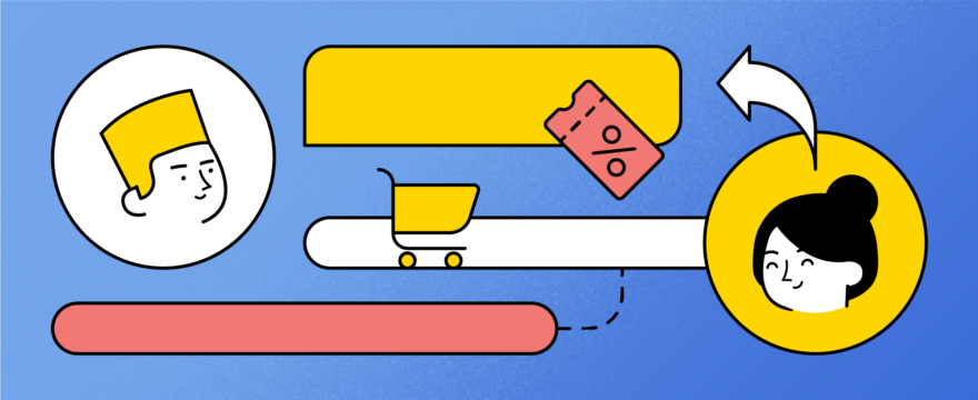 Why Conversational Commerce Is The Future Of E-commerce?